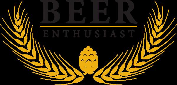 Beerenthusiast